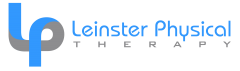 Leniser Physical Therapy